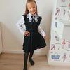 разместить рекламу в блоге Светлана Сухаренко