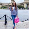реклама в блоге Татьяна Котляревская