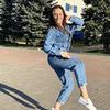 реклама у блогера Ольга Ильина