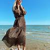 лучшие фото Светлана Гончарова