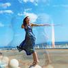 разместить рекламу в блоге Кристина Бозоян