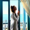 реклама на блоге Алена Брусника