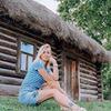 фото на странице uvitskaya_mrs