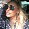 разместить рекламу в блоге Татьяна romanova_tatianna