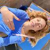 фото на странице happygirls.pro