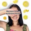 заказать рекламу у блогера Дарья Жданова