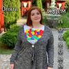 реклама в блоге Софья sofi_s_ali