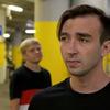 разместить рекламу в блоге Алексей Годовиков