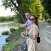 новое фото ant0shka_a