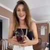 реклама в блоге Анастасия bri_tanka