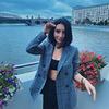 реклама на блоге Анна Калинина