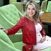 реклама в блоге Кристина Полякова