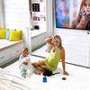 разместить рекламу в блоге Кристина Полякова