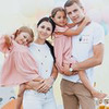 реклама на блоге alenka_karpova