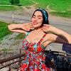 разместить рекламу в блоге Анжелика Алохова