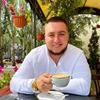 разместить рекламу в блоге Богдан Белов