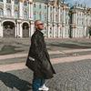 реклама в блоге Олег Борха