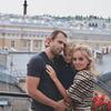 реклама на блоге tatusikkk
