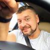 реклама в блоге Алексей Зуев