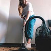 фотография Ольга blondinka_na_pp