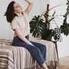 разместить рекламу в блоге Татьяна Ильина