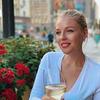 реклама на блоге Алена Чекен