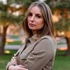 разместить рекламу в блоге Екатерина Леонова