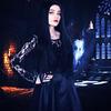 реклама на блоге Алина Соболева