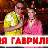 разместить рекламу в блоге goshakartsev