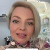 реклама у блогера nastya_sockor