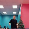 разместить рекламу в блоге Артем Кондратьев