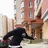 новое фото Скита Егорка