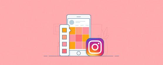 Instagram-обновленя выходных