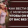 лучшие фото aevgeniya