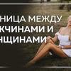 новое фото aevgeniya