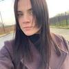 новое фото Саша-Настя Смирнова