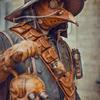 разместить рекламу в блоге art_steampunk