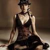 новое фото art_steampunk