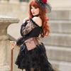лучшие фото art_steampunk