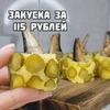реклама у блогера aleks_glos