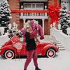 реклама на блоге Анастасия tripletsnsk