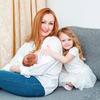 разместить рекламу в блоге Татьяна Чистик