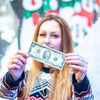 заказать рекламу у блогера Татьяна Чистик