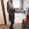 реклама у блогера anuta_blesk