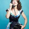 реклама в блоге Екатерина Климова