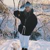новое фото estonia