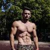 новое фото Максим Игнатков
