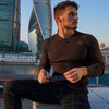 фото на странице Максим Игнатков
