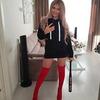 новое фото caramelka_girl