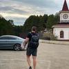 заказать рекламу у блогера Никита Жестков